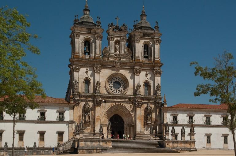 monastere-alcobaça