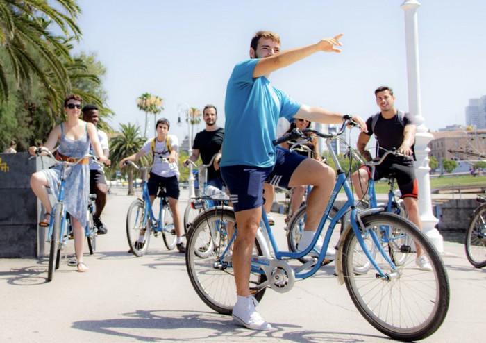 barcelone-tapas-bike-tour
