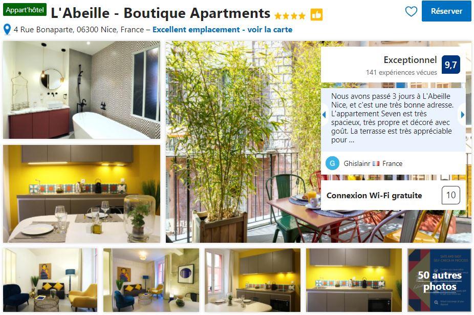 bon-hotel-appartement-nice