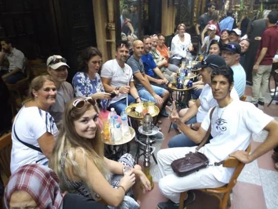 cafe-rue-al-moez-egypte-visite-en-francais-