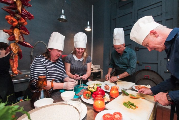 cours-de-cuisine-barcelone