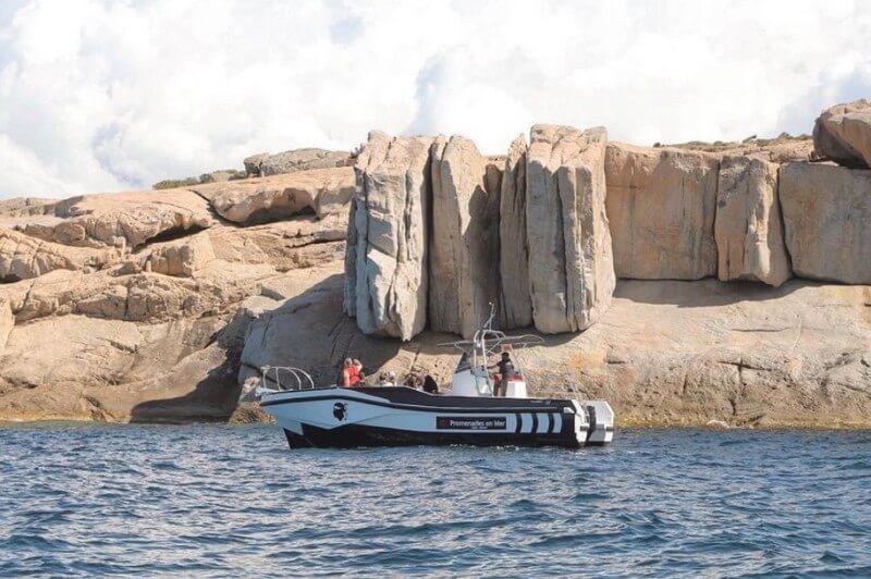 croisiere-coucher-du-soleil-revellata-visiter-reserve-scandola-corse-en-bateau