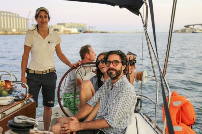 croisiere-port-vell-vermouth-barcelone