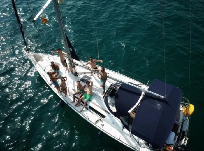 excursion-bateau-prive-barcelone