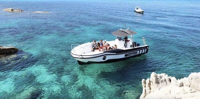 excursion-reserve-naturelle-de-scandola-en-bateau