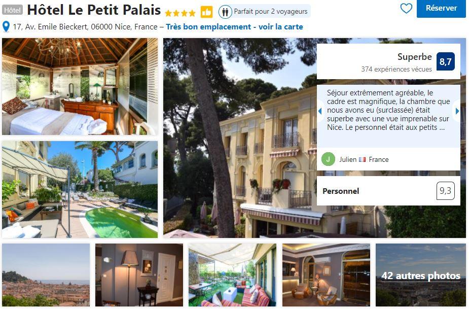 hotel-le-petit-palais-nice