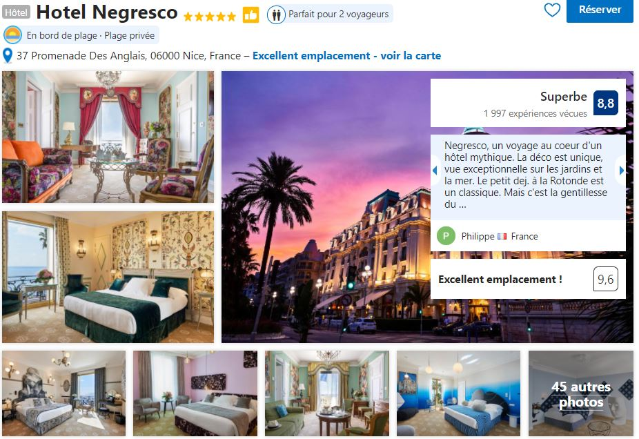 hotel-negresco-nice