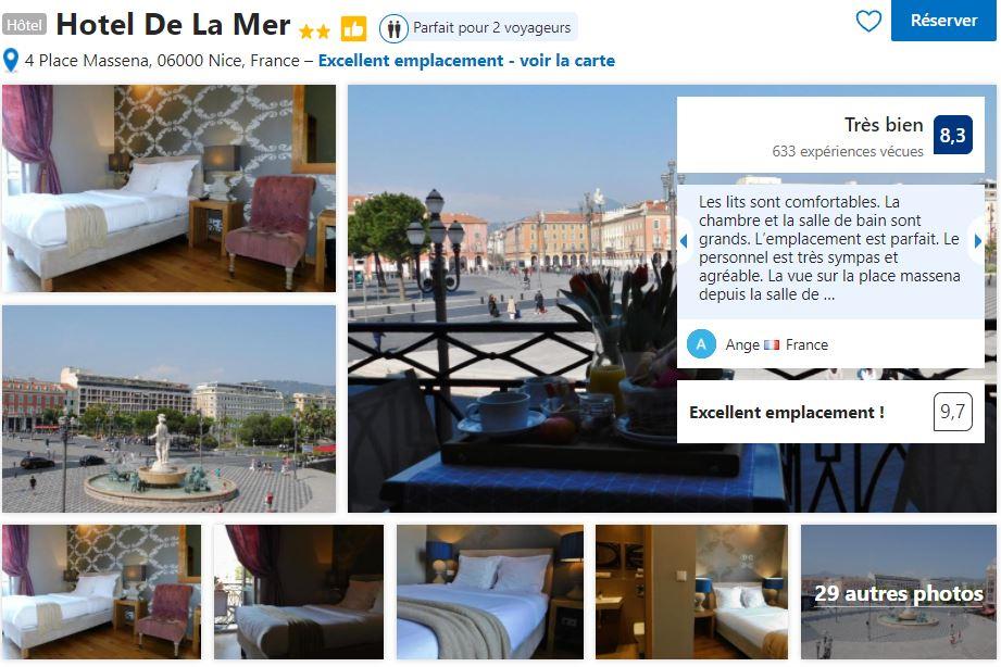 hotel-pas-cher-nice-et-bien-place