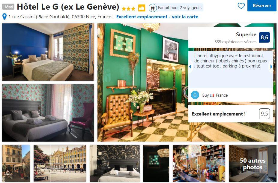 hotel-proche-port-nice-place-garibaldi
