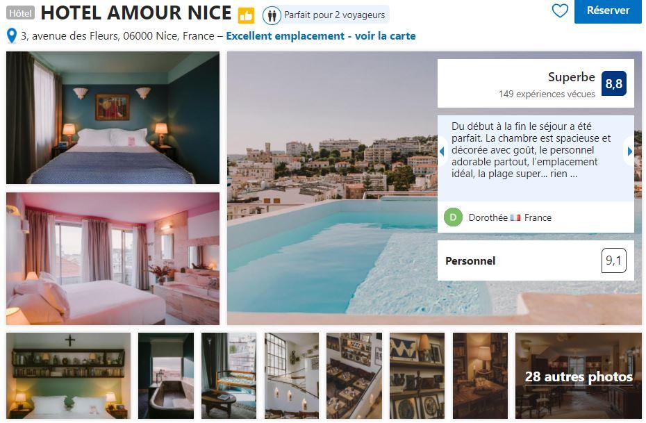hotel-weekend-amoureux-nice-petit-budget