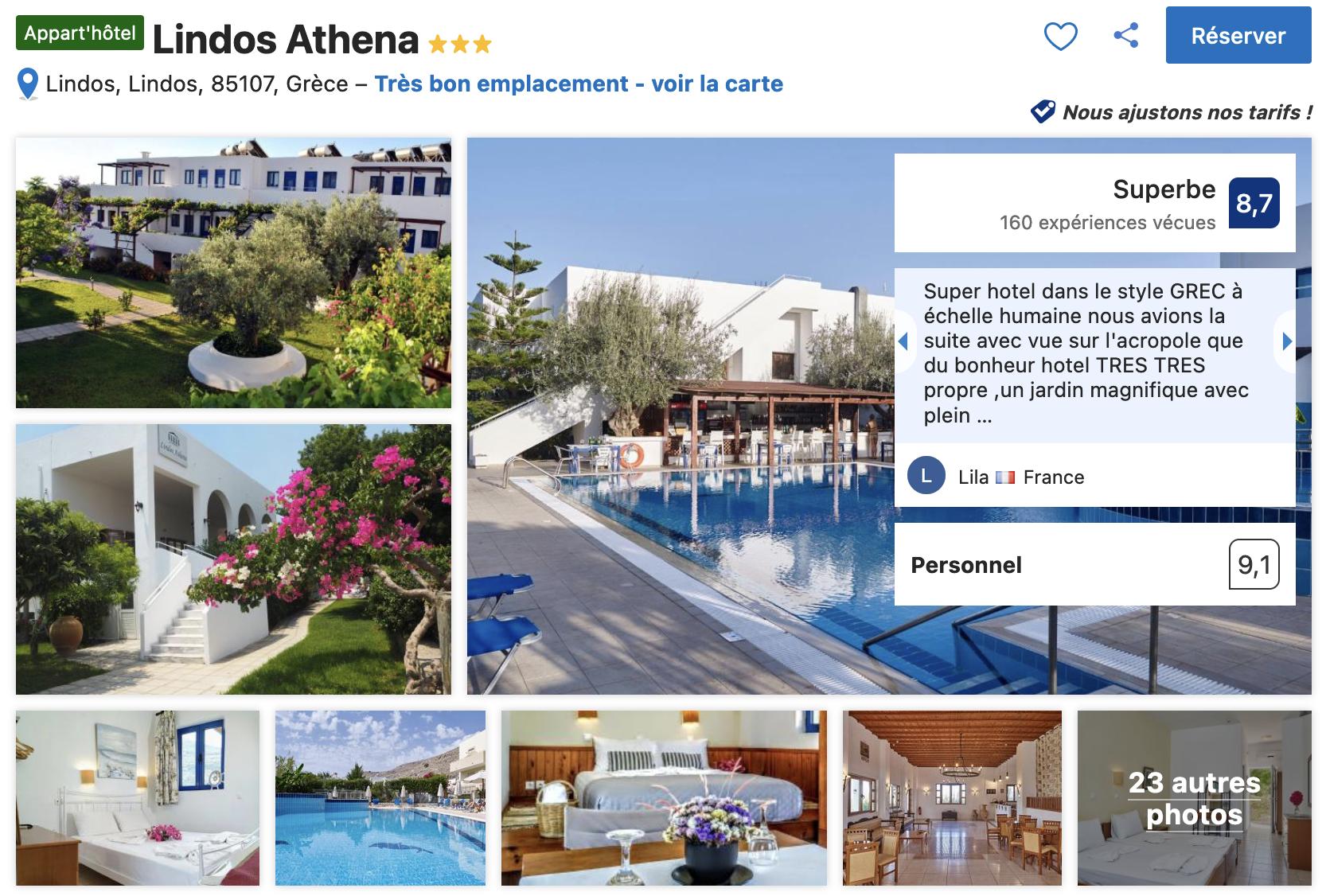 ile-rhodes-appart-hotel-proche-mer-lindos