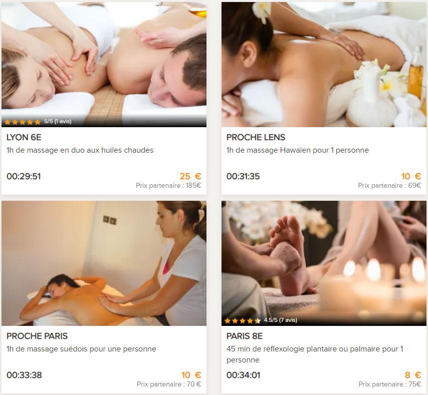 offre-spa-massage-loisirs-encheres-avis