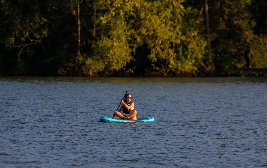 paddle-dans-les-landes-canoe