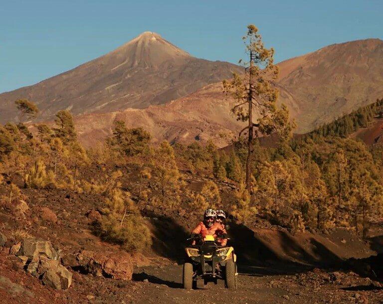 quad-volcan-teide-tenerife