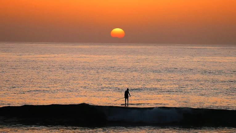 stand-up-paddle-tenerife