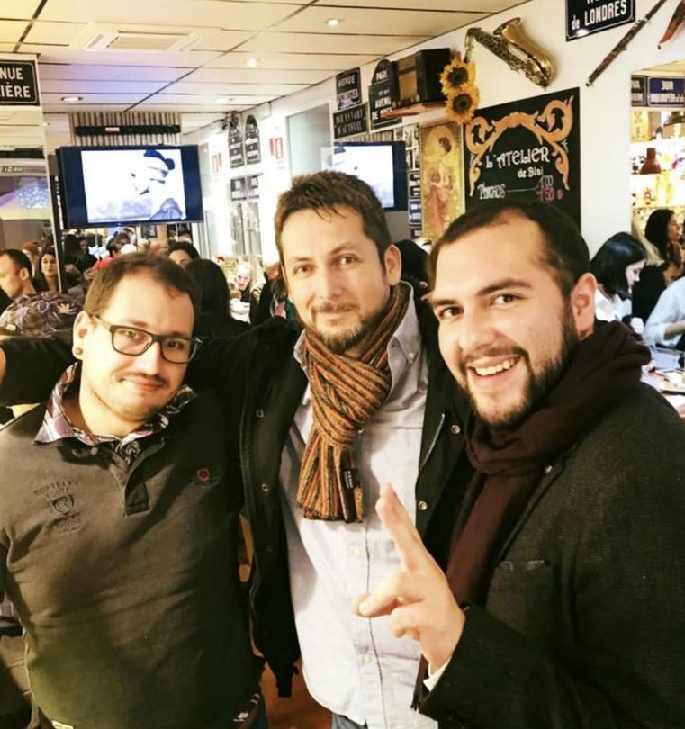 tour-vins-tapas-barcelone