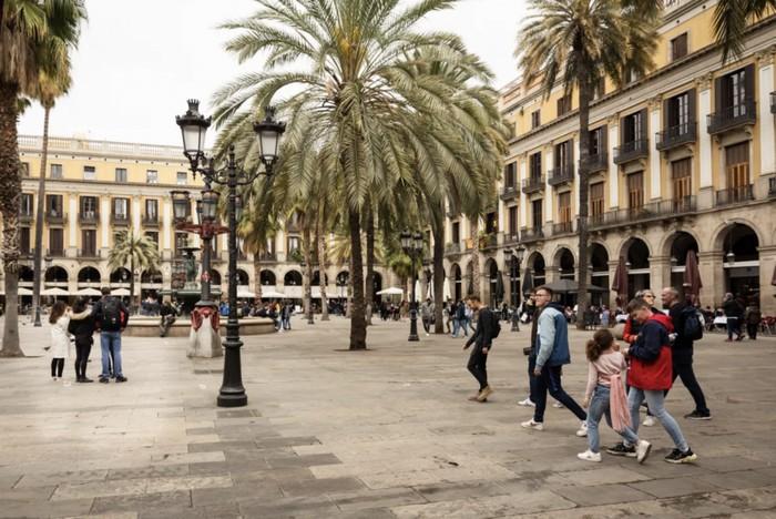 visite-guidee-culture-rue-foot-barcelone