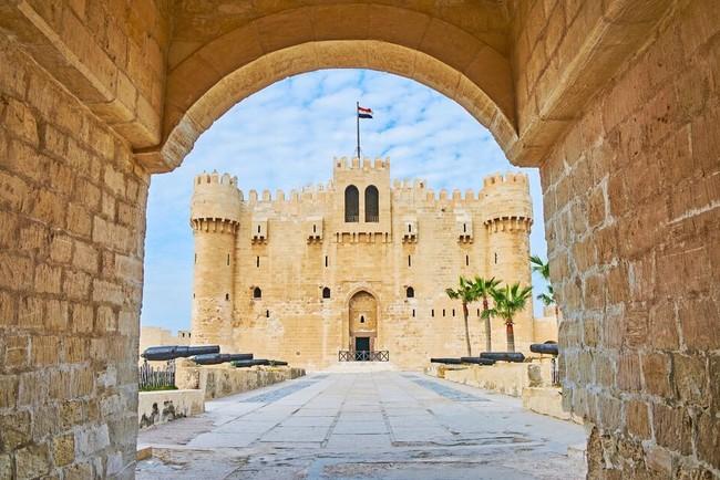visite-guidee-en-francais-alexandrie-egypte