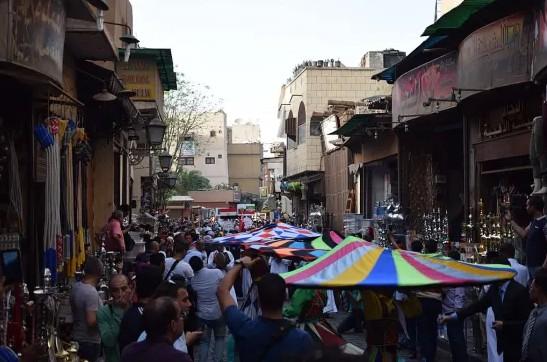visite-guidee-en-francais-caire-souk-kahn-el-khalili