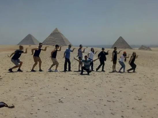 visite-guidee-en-francais-pyramides-gizeh-depuis-le-caire