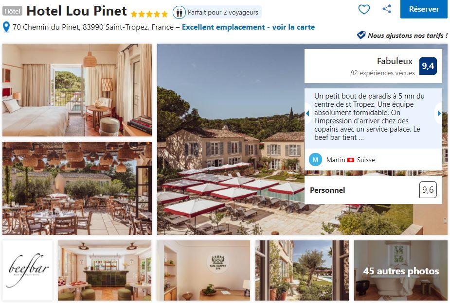 Hotel-lou-pinet-5-etoiles-st-trop