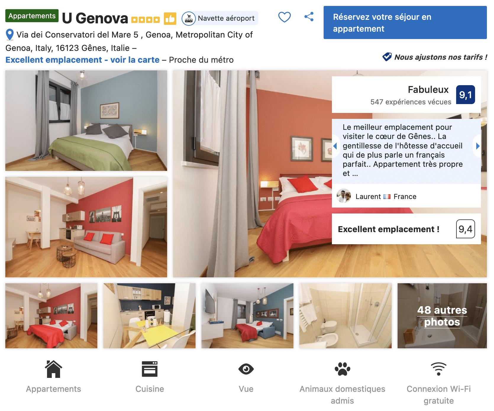 appartement-central-et-spacieux-centre-historique-de-genes