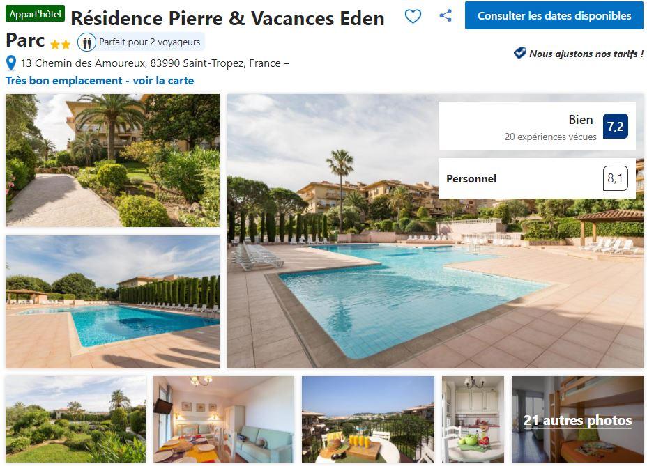 appartement-vacance-st-tropez-avec-piscine-famille