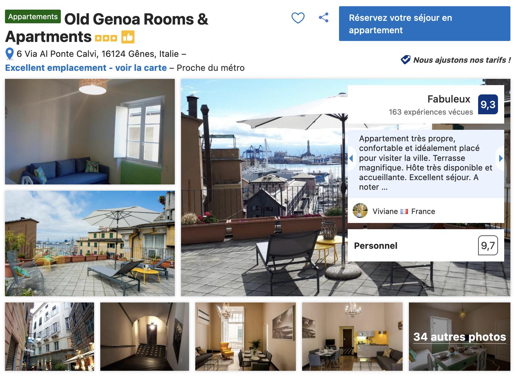 appartements-genes-coeur-vieille-ville-avec-terrasse