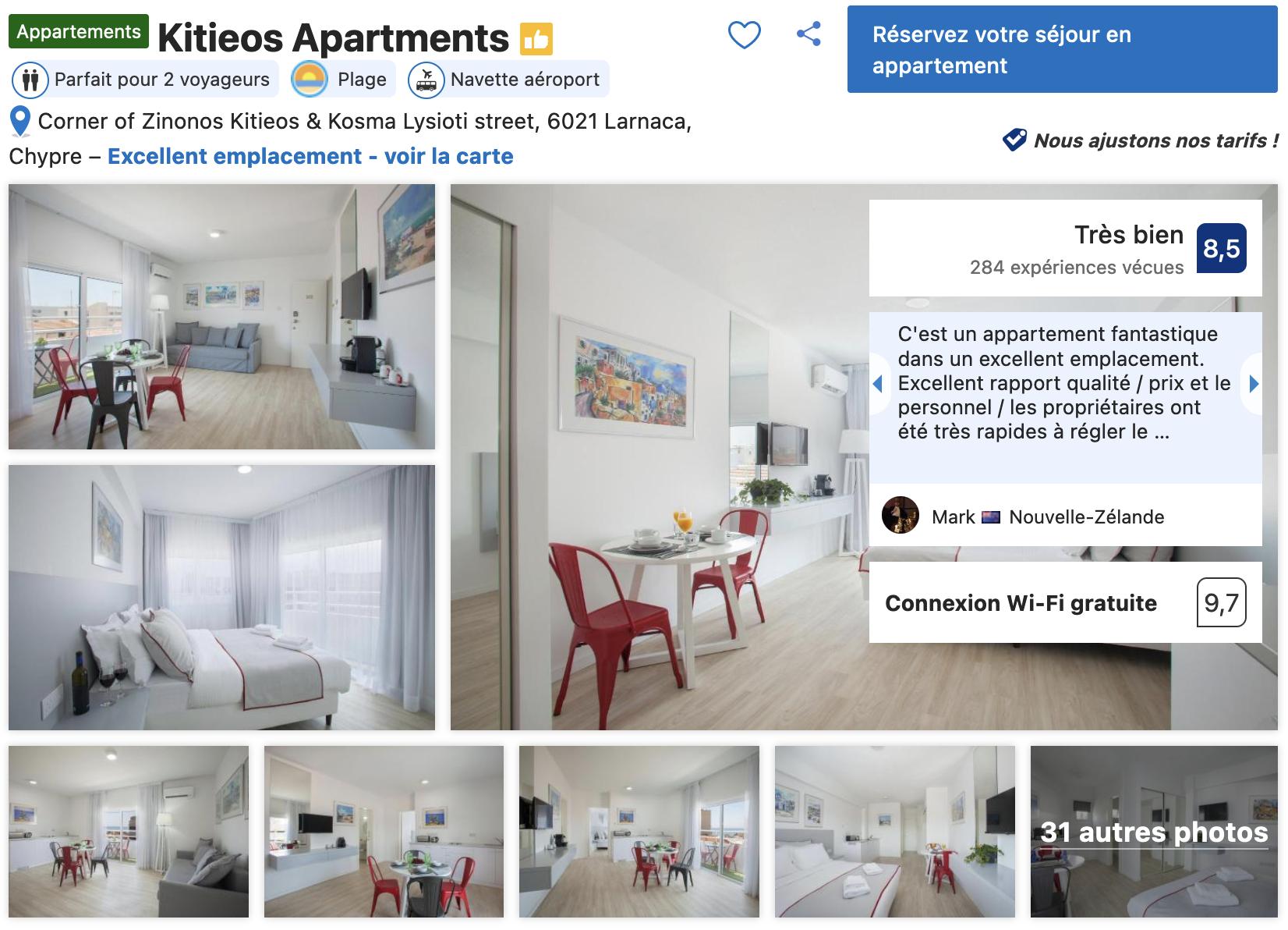 chypre-appartement-bon-rapport-qualite-prix-bien-situe-larnaca