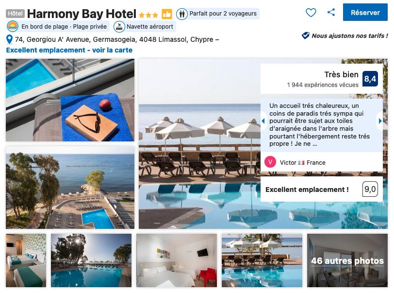 chypre-hotel-avec-piscine-proche-de-la-mer-limassol