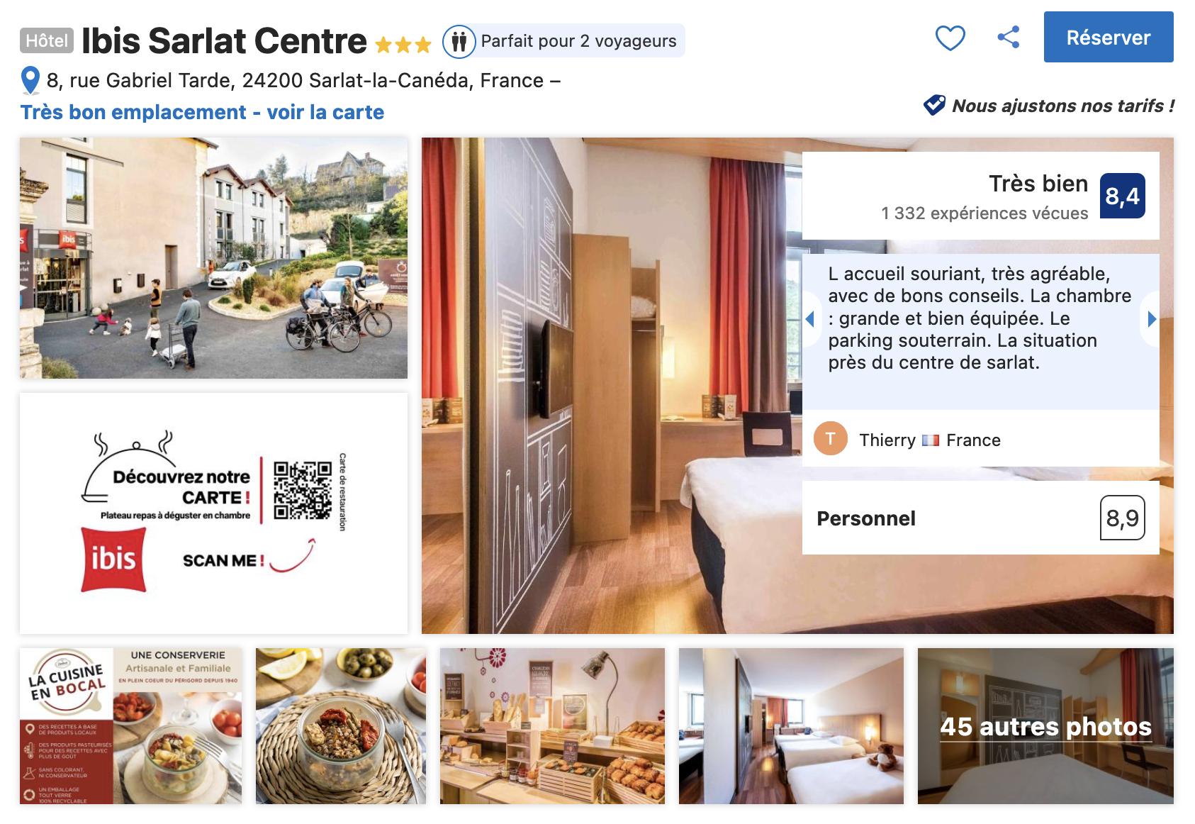 hotel-a-proximite-centre-medieval-de-la-ville-sarlat