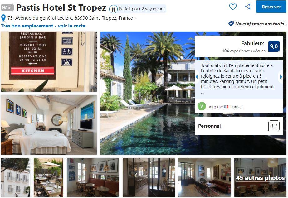 hotel-bord-de-mer-st-tropez