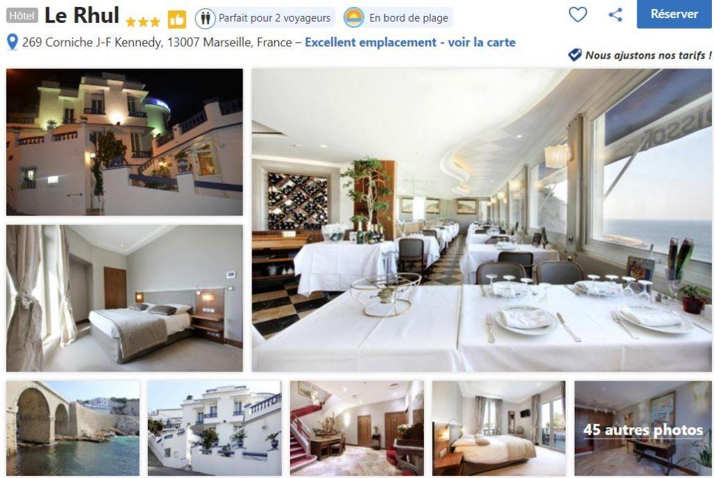 hotel-le-rhul-vue-mer-marseille