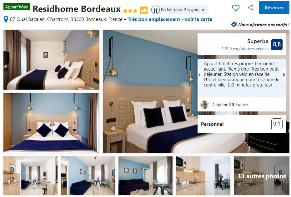 hotel-proche-cite-vin-bordeaux