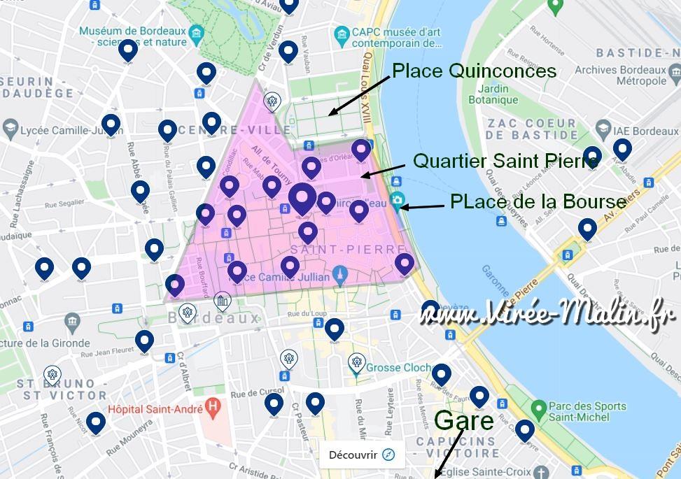 hotels-bien-situes-bordeaux-quartier-saint-pierre