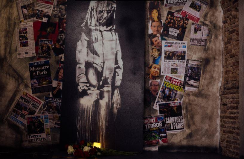 Hommage-victimes-attentats-Bataclan-2015