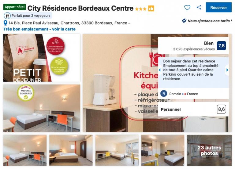 appart-hotel-bordeaux-quartier-des-chartrons-proche-des-quais