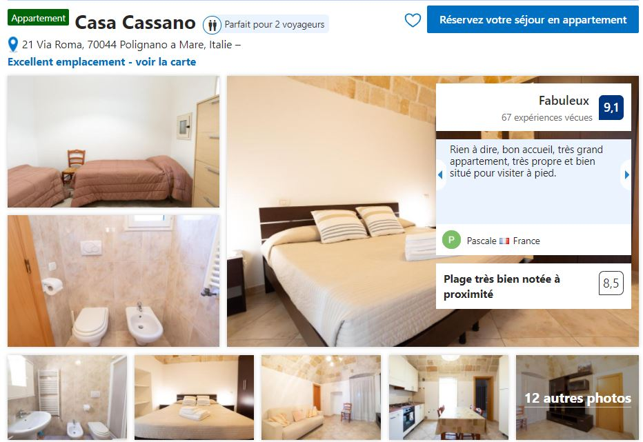 appartement-casa-cassano-2minutes-coeur-historique-polignano