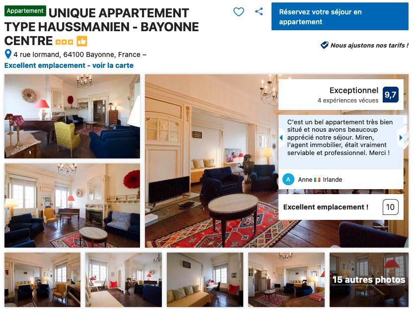 appartement-haussmanien-dans-bayonne-avec-vue-sur-fleuve