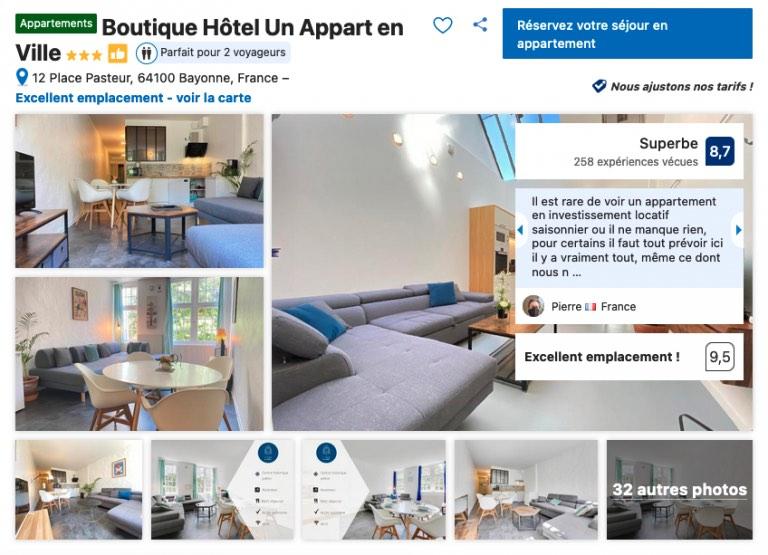 appartement-vieux-bayonne-moderne-et-fonctionnel-proche-lieux-touristiques
