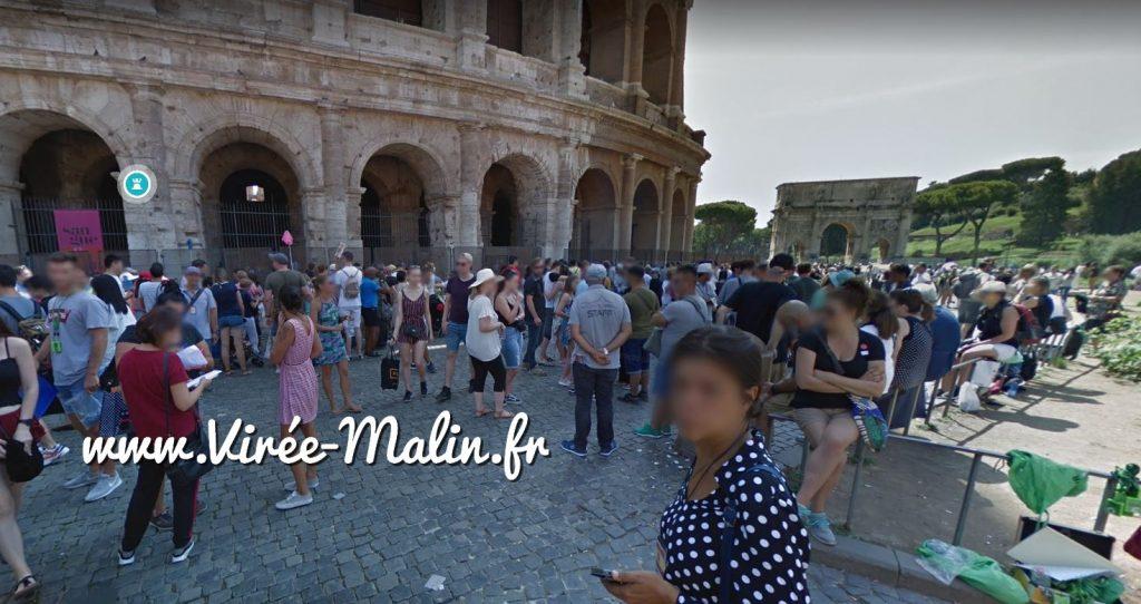 avantage-rome-tourist-card-Colisee