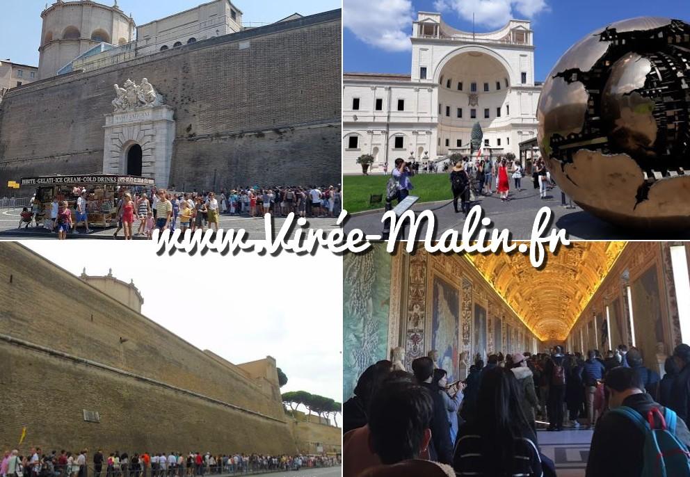 avantage-tourist-cart-rome-vatican