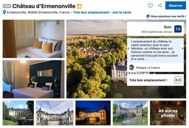chateau-d-ermenonville-proche-parc-asterix-batisse-historique