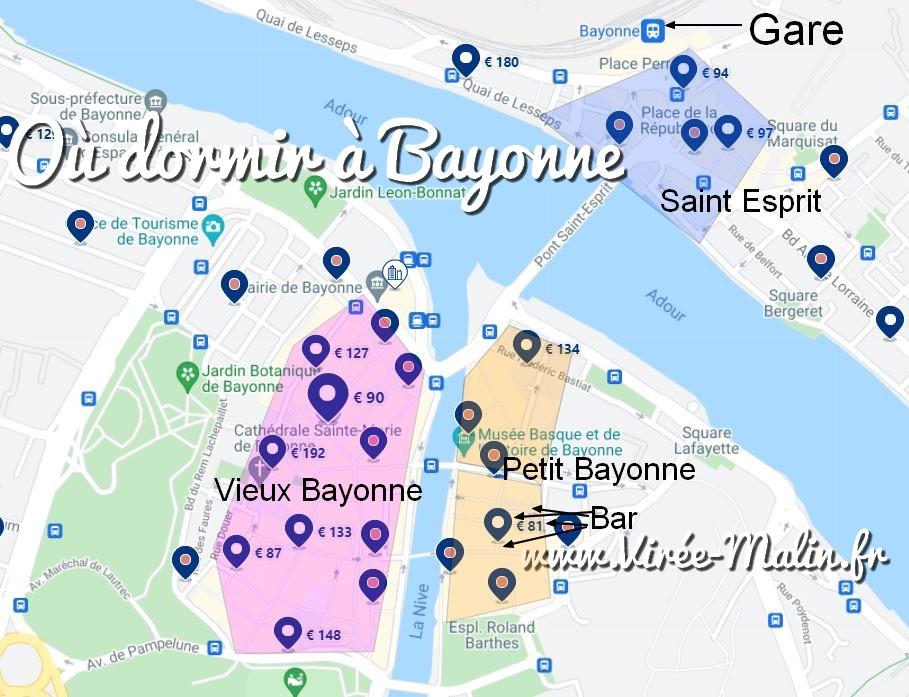 dans-quelle-quartier-loger-bayonne