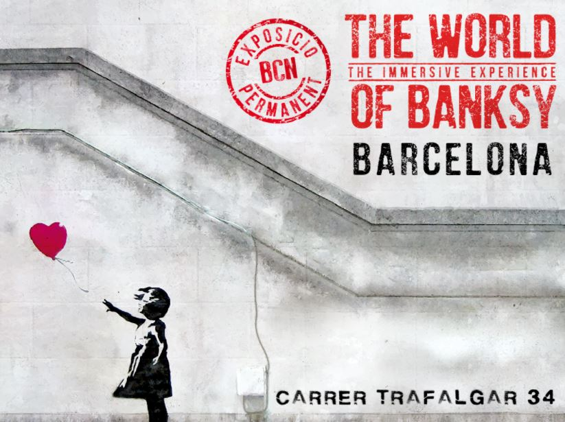 exposition-the-world-of-banksy