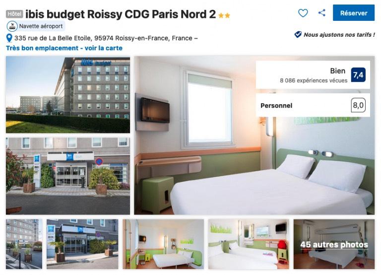 hotel-a-proximite-parc-asterix-tres-abordable-et-propre