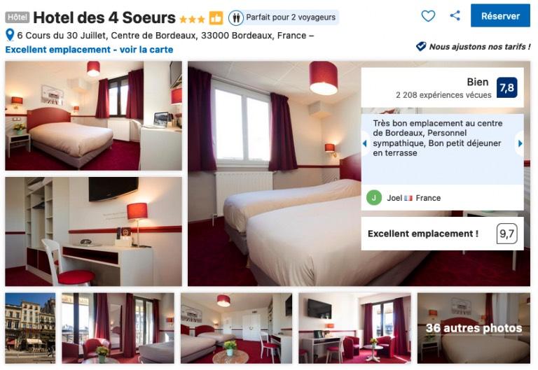 hotel-confortable-en-plein-coeur-de-bordeaux-proche-grand-theatre