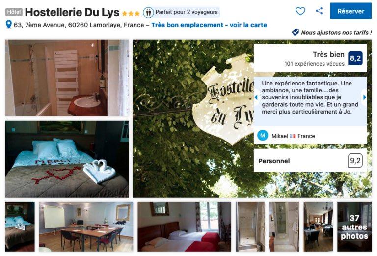 hotel-du-lys-foret-de-chantilly-proche-du-parc-asterix