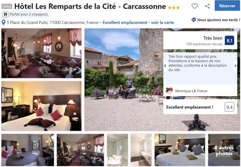 hotel-pas-cher-interieur-remparts-carcassonne