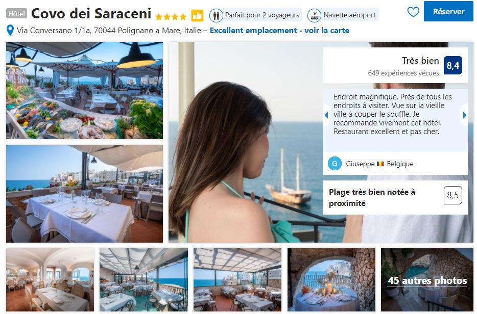 hotel-romantique-polignano-a-mare